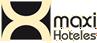 Maxi Hoteles